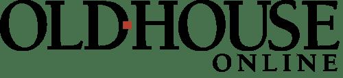 Old House Online Logo