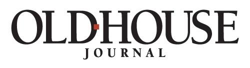 ohj-logo-500wide