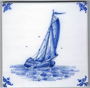 Sailboat--300wide