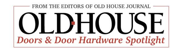 oh-doors-door-hardware-spotlight
