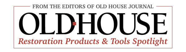 oh-spotlight-header-restoration