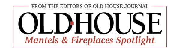 oh-spotlight-mantels-fireplaces
