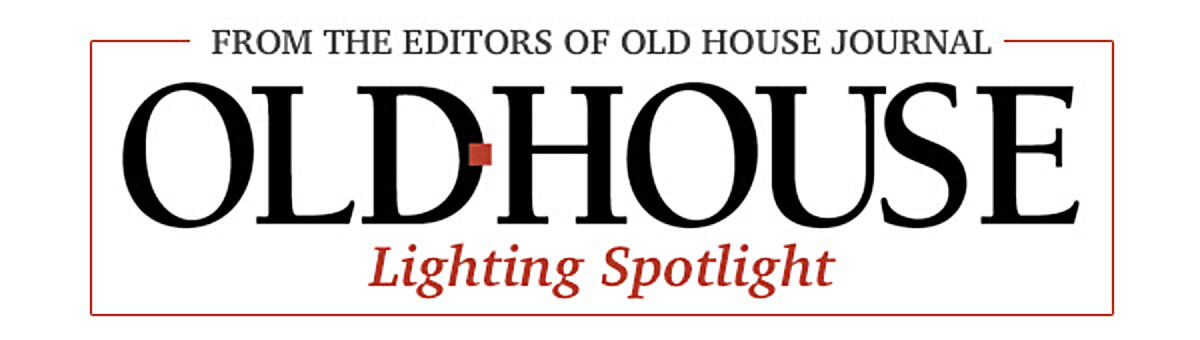 old-house-monthly-buying-guide-newsletter-header-setup-3