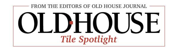 tile-spotlight-header