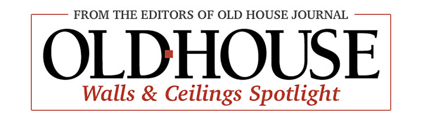 oh-spotlight-2020-newsletter-header