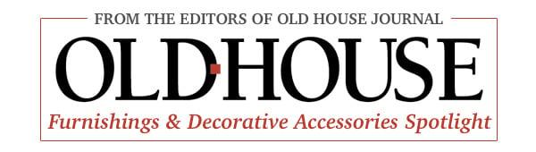 oh-spotlight-furnishings